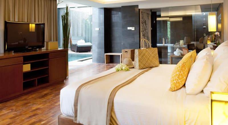 Anantara Uluwatu Bali Resort-designrulz (16)