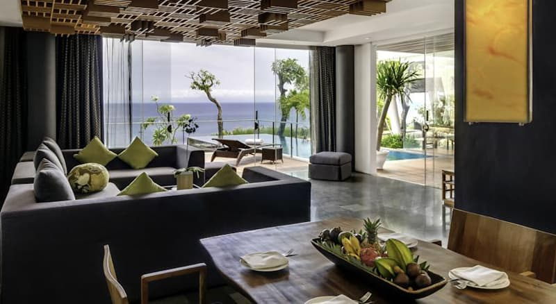 Anantara Uluwatu Bali Resort-designrulz (18)