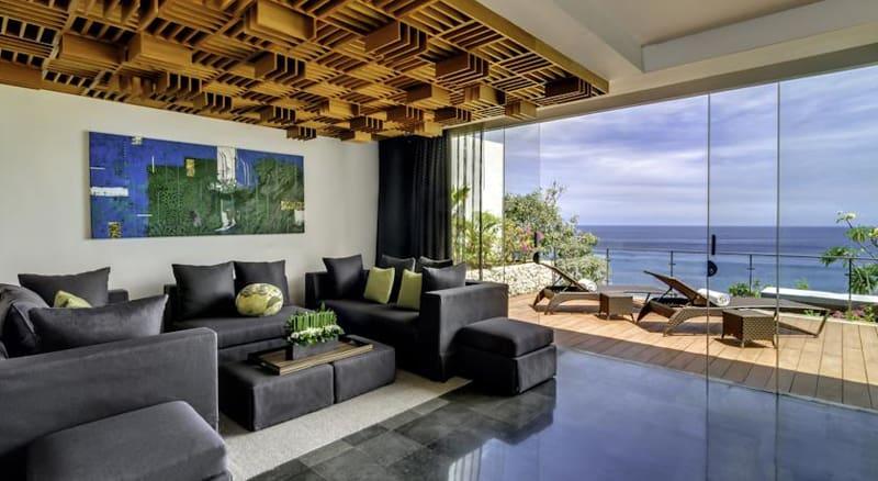 Anantara Uluwatu Bali Resort-designrulz (19)