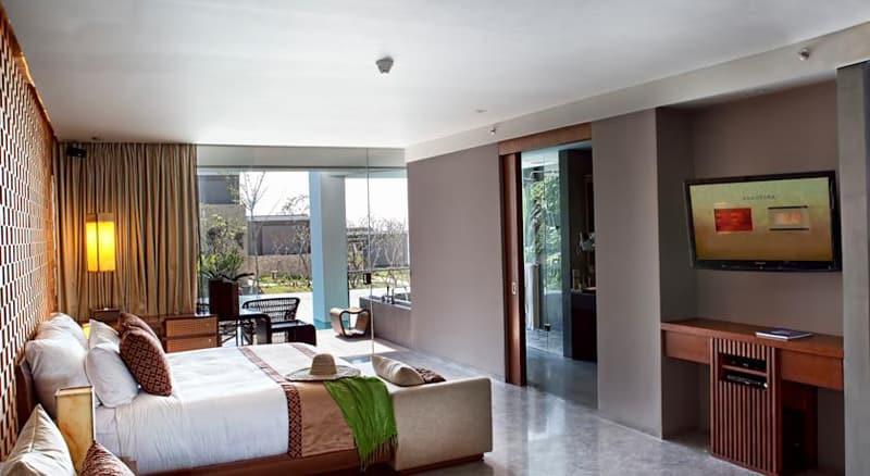 Anantara Uluwatu Bali Resort-designrulz (2)