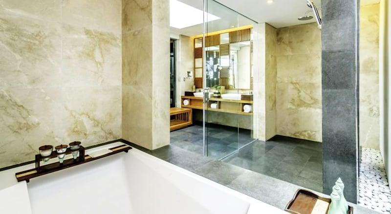 Anantara Uluwatu Bali Resort-designrulz (20)