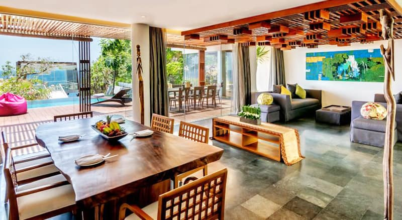 Anantara Uluwatu Bali Resort-designrulz (21)