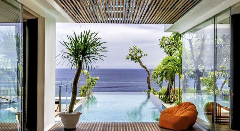 Anantara Uluwatu Bali Resort-designrulz (22)