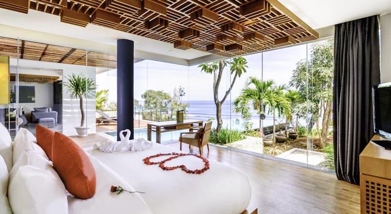Anantara Uluwatu Bali Resort-designrulz (23)