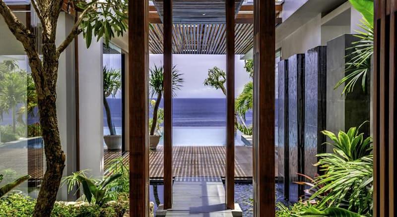 Anantara Uluwatu Bali Resort-designrulz (24)