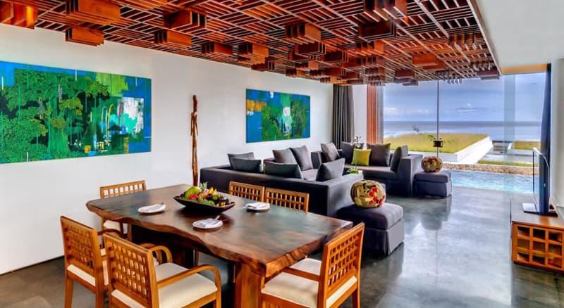 Anantara Uluwatu Bali Resort-designrulz (25)