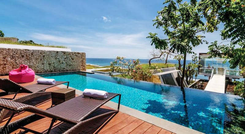 Anantara Uluwatu Bali Resort-designrulz (26)