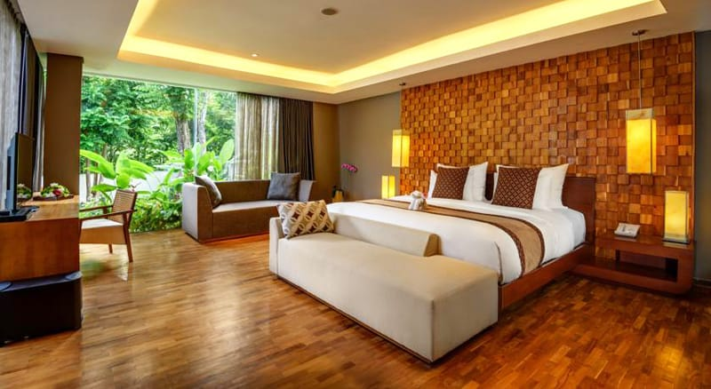 Anantara Uluwatu Bali Resort-designrulz (27)