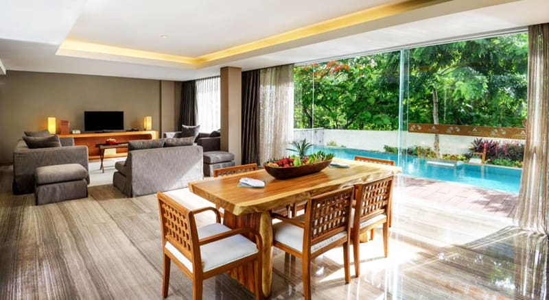 Anantara Uluwatu Bali Resort-designrulz (29)