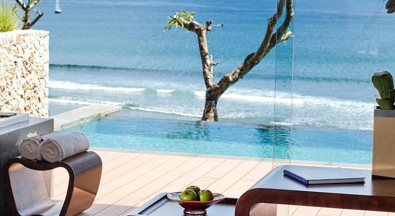 nusa dua hindu personals Nyepi (hindu day of silence) is among the most important events in bali  those eyeing an escape to nusa dua may want to consider the laguna resort & spa.