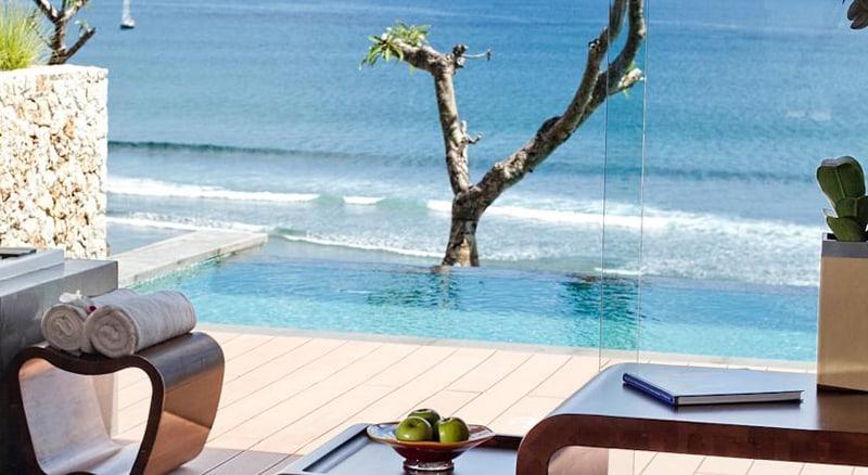Anantara Uluwatu Bali Resort-designrulz (3)