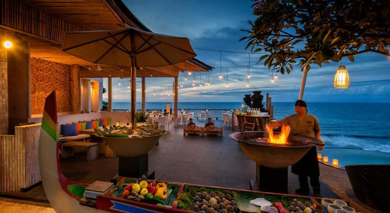 Anantara Uluwatu Bali Resort-designrulz (31)