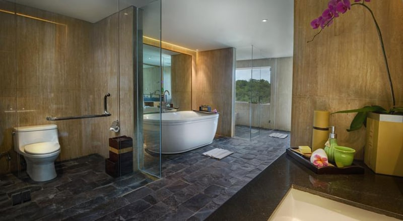 Anantara Uluwatu Bali Resort-designrulz (32)