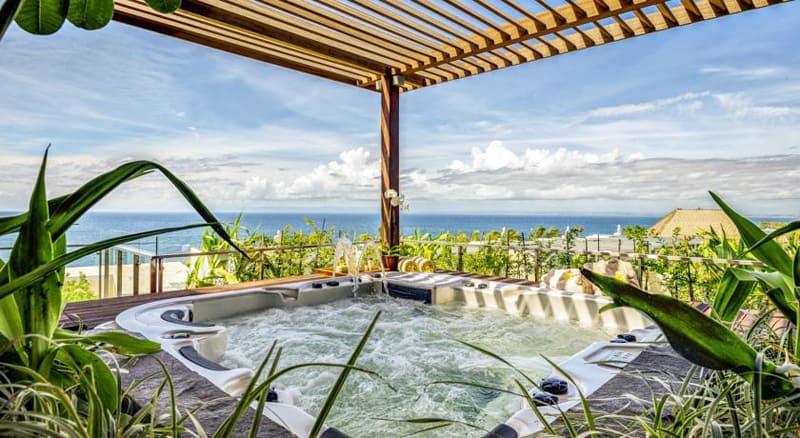 Anantara Uluwatu Bali Resort-designrulz (35)