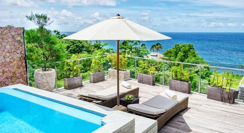 Anantara Uluwatu Bali Resort-designrulz (36)