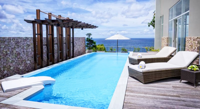 Anantara Uluwatu Bali Resort-designrulz (37)