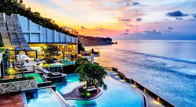 Anantara Uluwatu Bali Resort-designrulz (38)