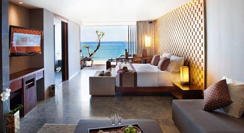 Anantara Uluwatu Bali Resort-designrulz (4)
