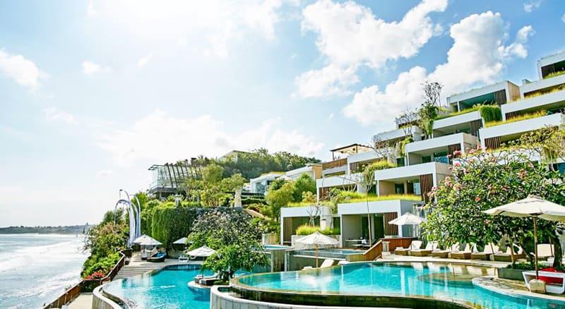 Anantara Uluwatu Bali Resort-designrulz (40)