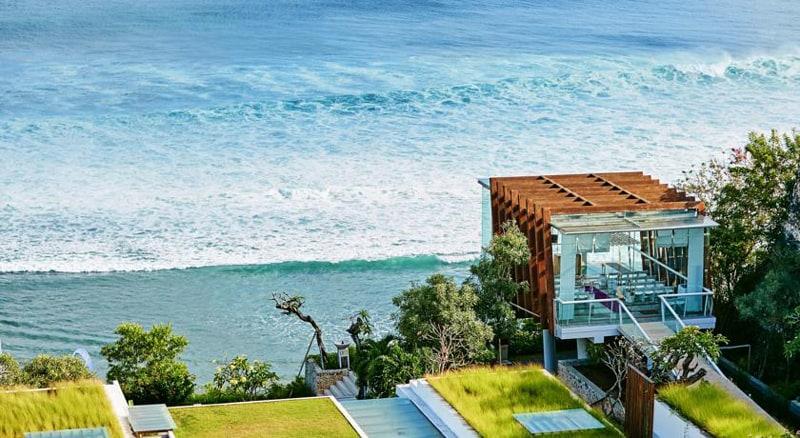 Anantara Uluwatu Bali Resort-designrulz (41)