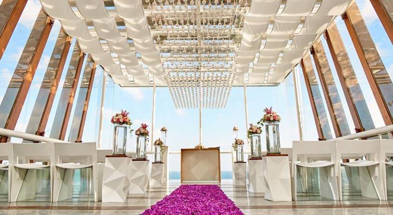 Anantara Uluwatu Bali Resort-designrulz (42)