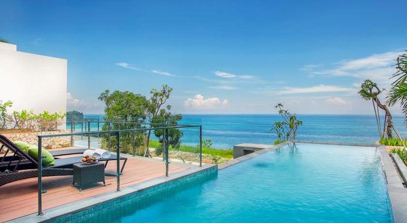 Anantara Uluwatu Bali Resort-designrulz (5)