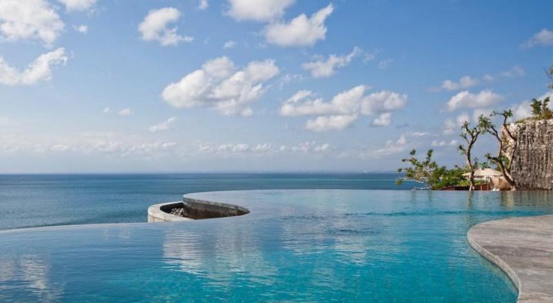 Anantara Uluwatu Bali Resort-designrulz (6)