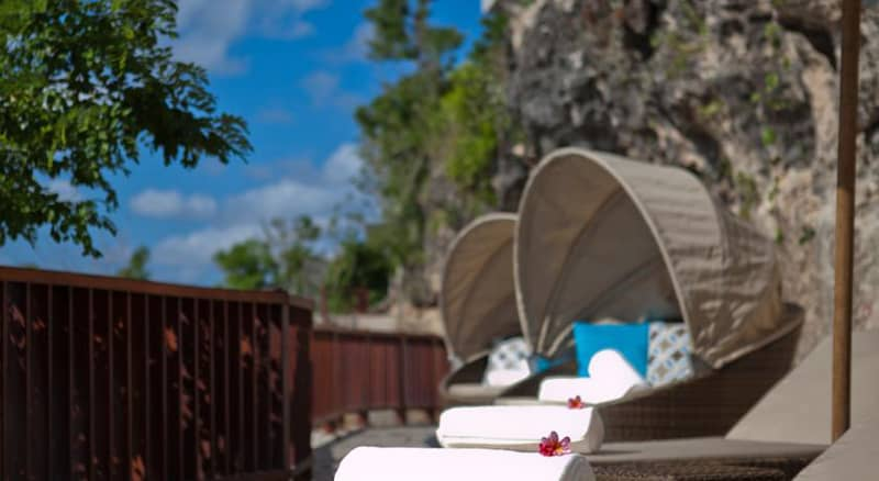 Anantara Uluwatu Bali Resort-designrulz (7)