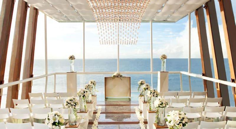 Anantara Uluwatu Bali Resort-designrulz (8)