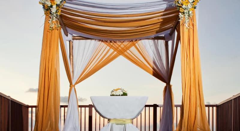 Anantara Uluwatu Bali Resort-designrulz (9)