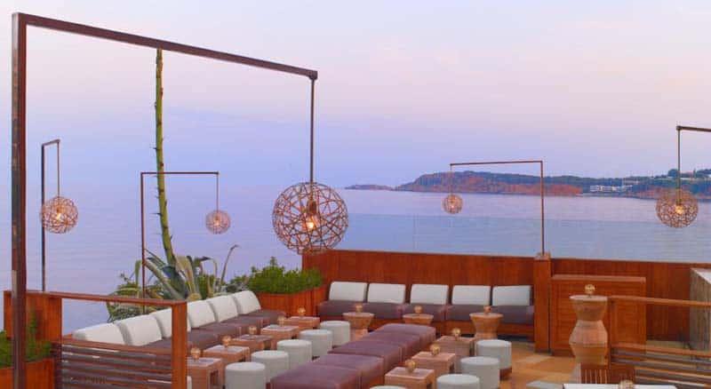 Astir Palace Beach Athens (25)