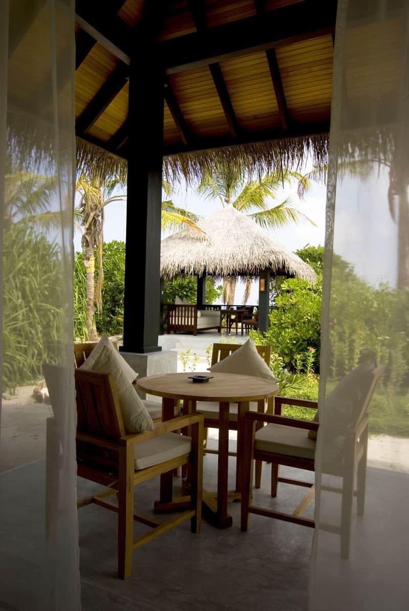 Beach-House-designrulz (1)