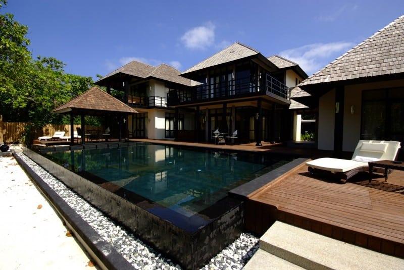 Beach-House-designrulz (15)