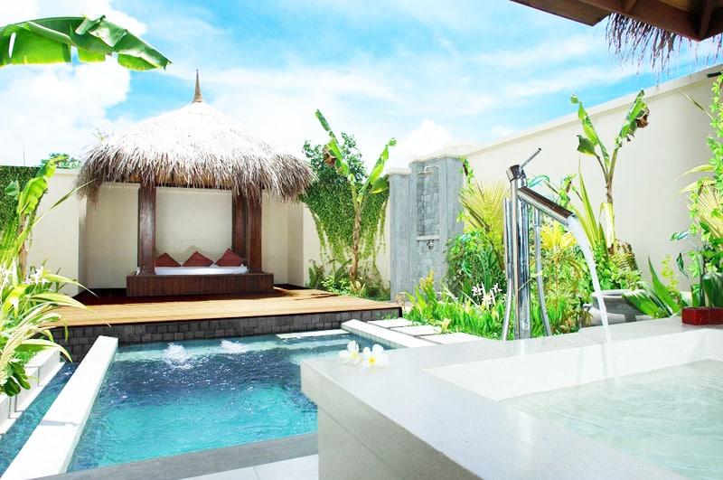 Beach-House-designrulz (2)