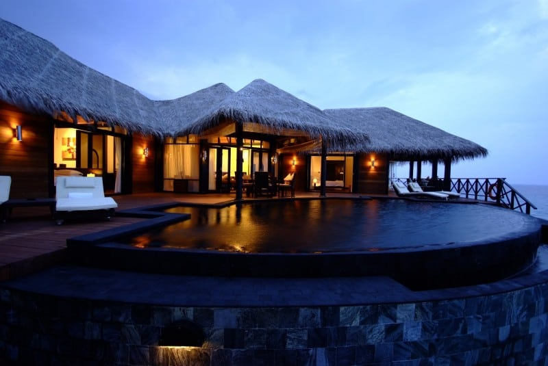 Beach-House-designrulz (25)