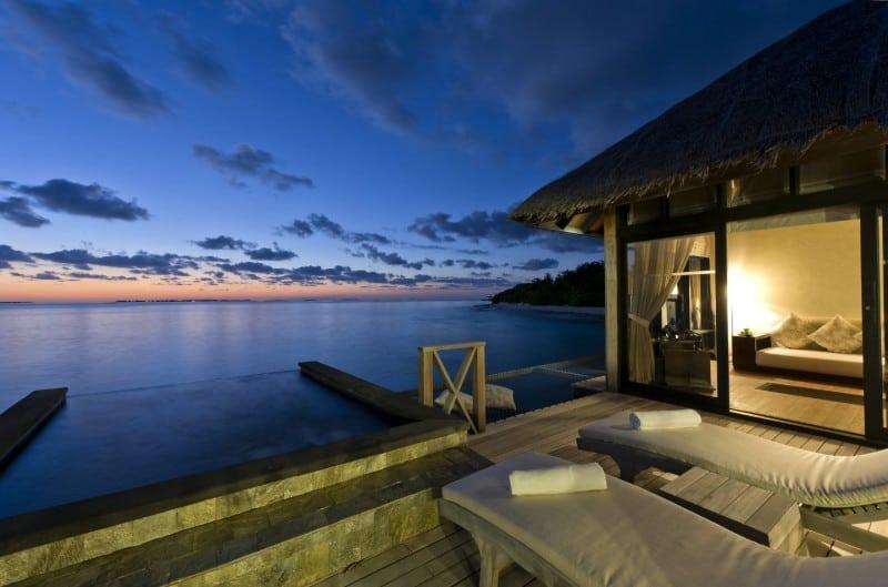 Beach-House-designrulz (27)