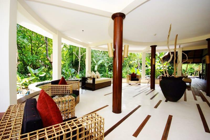 Beach-House-designrulz (5)