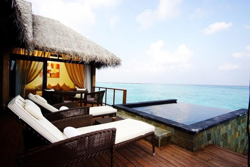 Beach-House-designrulz (8)