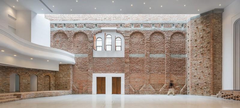 Blaj Cultural Palace-designrulz (10)