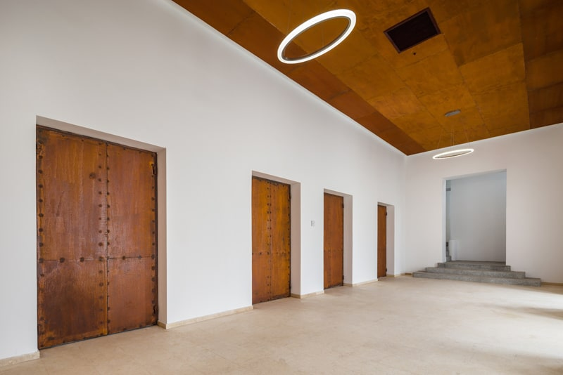 Blaj Cultural Palace-designrulz (14)