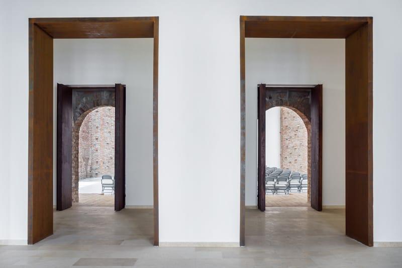 Blaj Cultural Palace-designrulz (16)