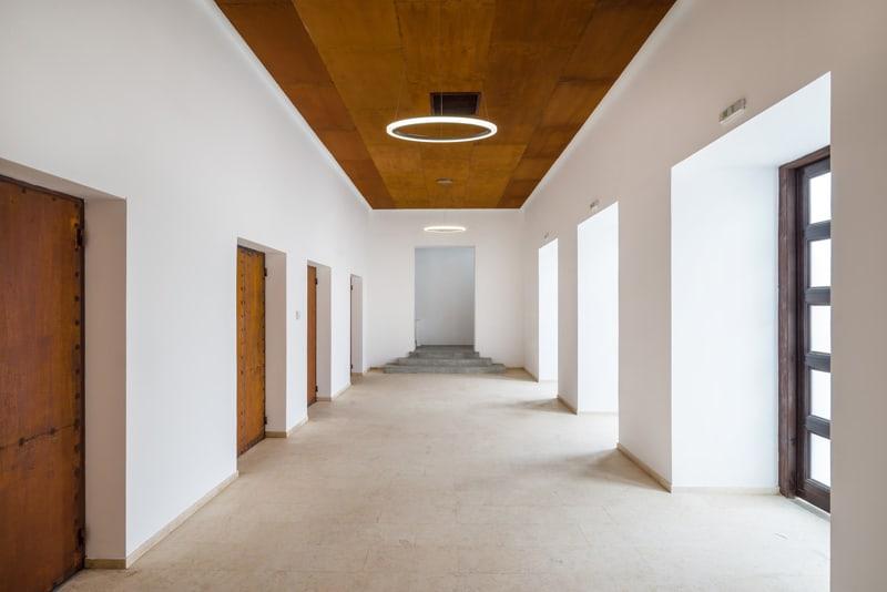 Blaj Cultural Palace-designrulz (17)