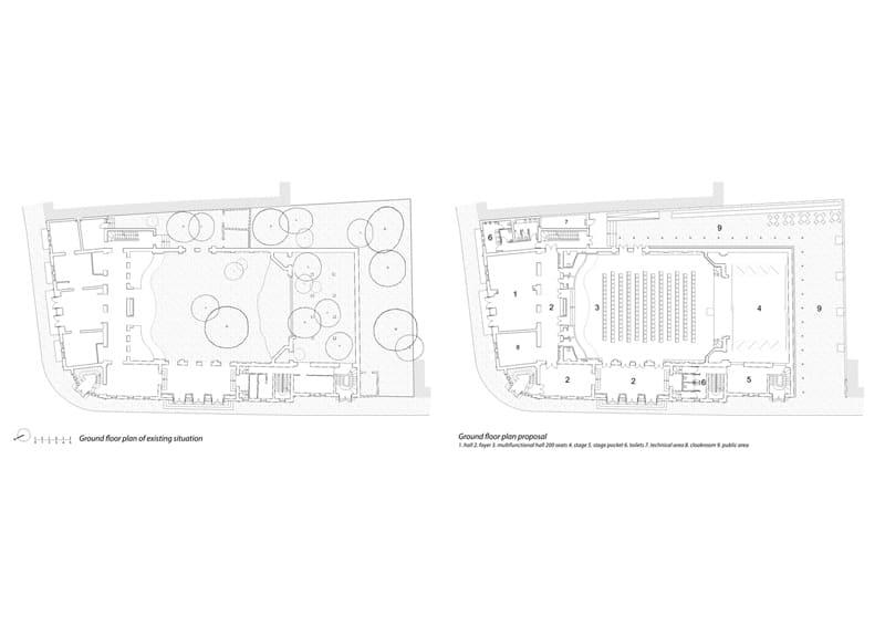 Blaj Cultural Palace-designrulz (18)