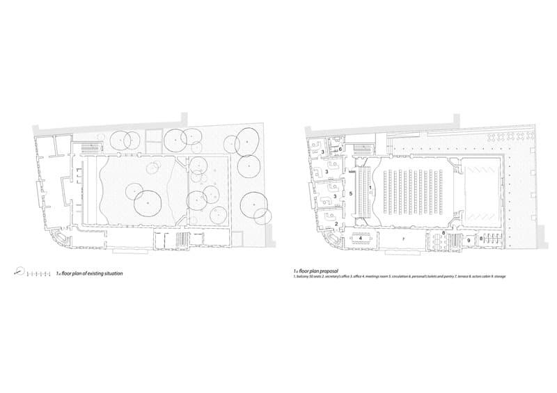 Blaj Cultural Palace-designrulz (19)