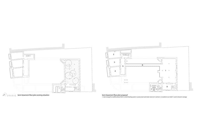 Blaj Cultural Palace-designrulz (20)