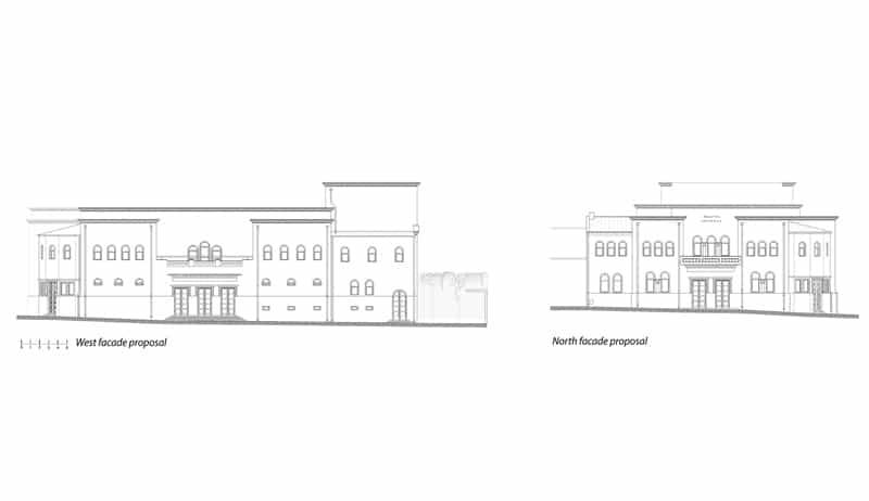 Blaj Cultural Palace-designrulz (22)