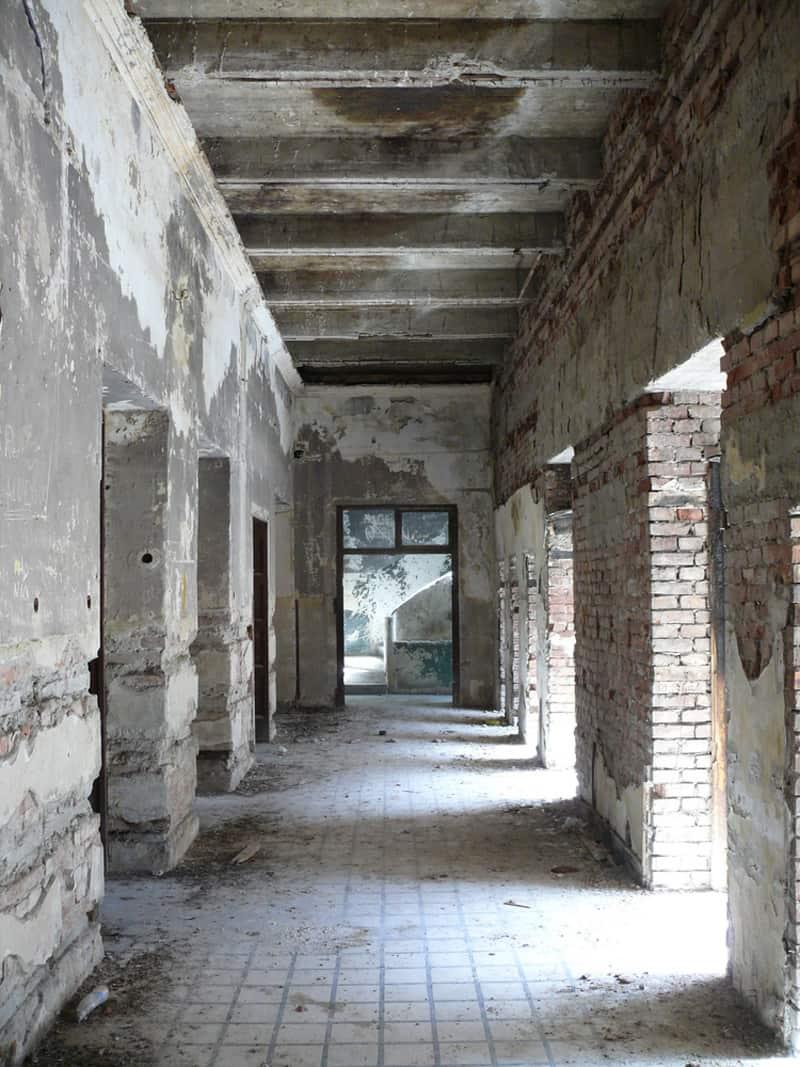 Blaj Cultural Palace-designrulz (24)