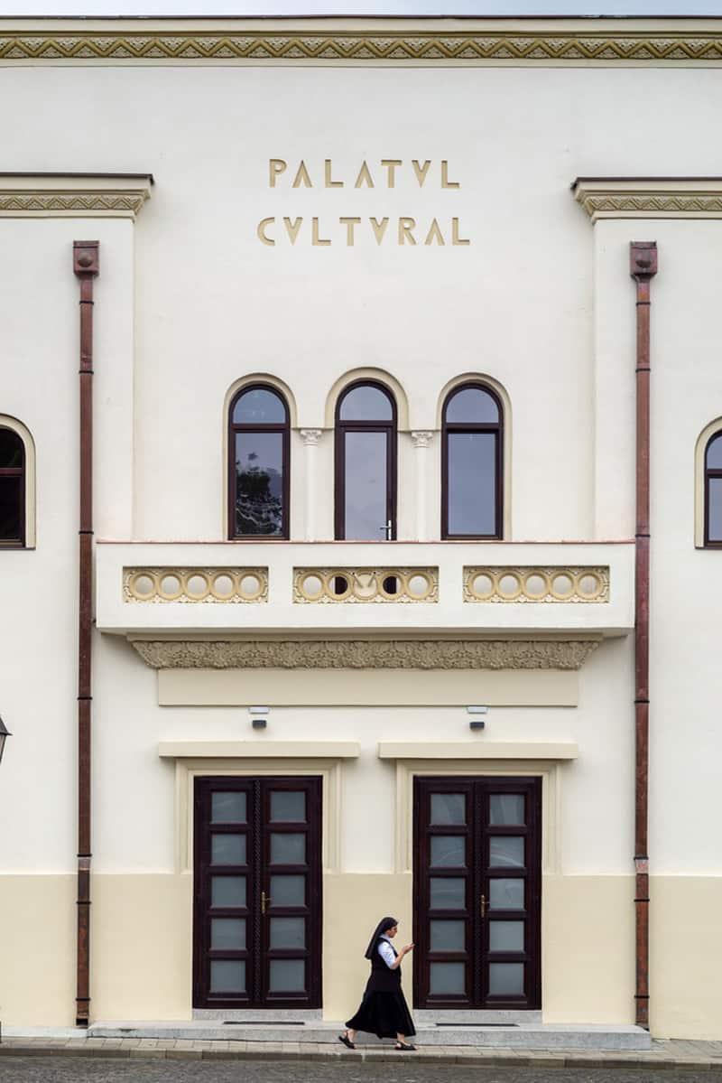 Blaj Cultural Palace-designrulz (26)
