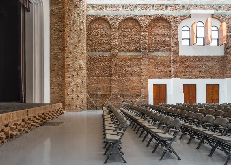 Blaj Cultural Palace-designrulz (27)