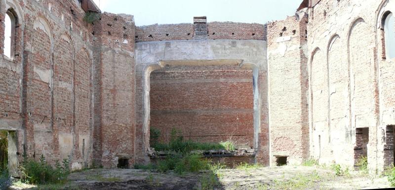 Blaj Cultural Palace-designrulz (4)
